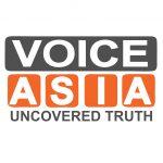 VOICE ASIA NEWS